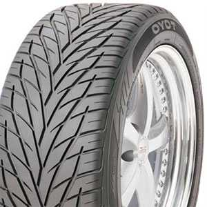 265/40R-22 Toyo Proxes ST 106 V