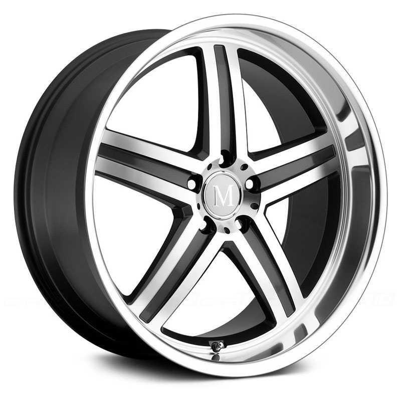 Buy 20 Wheels For Your 06 Lexus Gx 470 Wheels