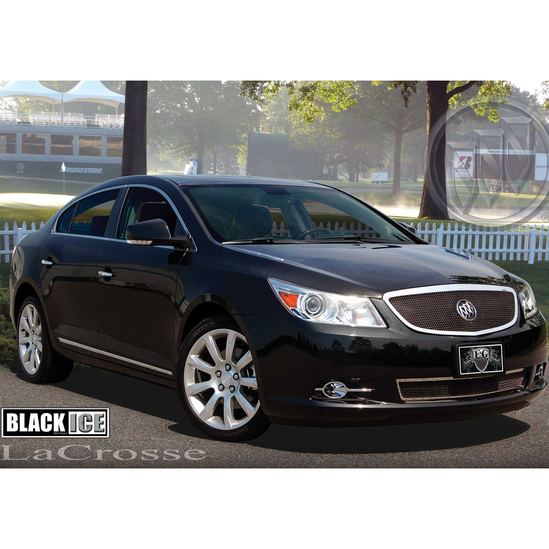southwest listing inventory enterprise buick listings lacrosse