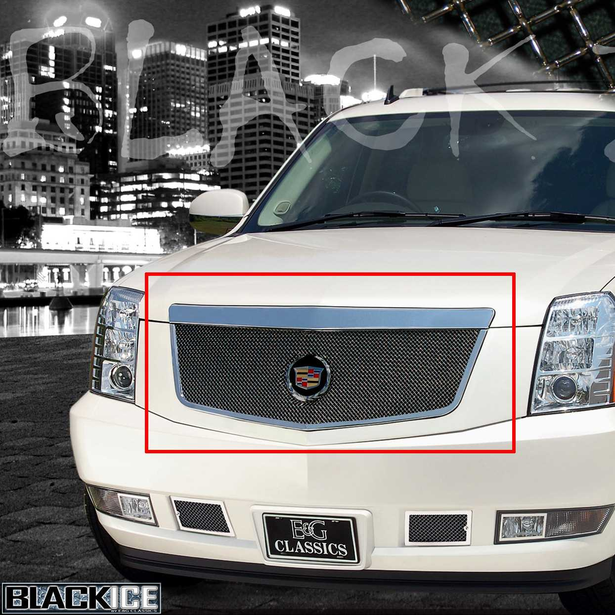 Billet grilles custom grills for your car truck jeep or suv page 4
