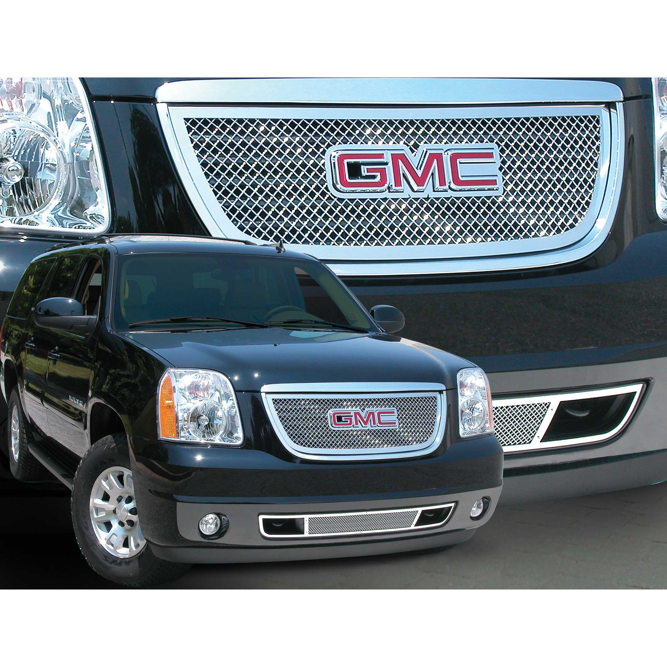 the nissan auto nc inventory xl gmc used kernersville larger denali new weekly yukon dodge