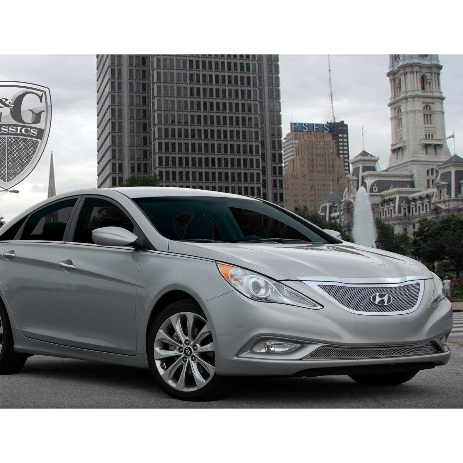 right view lot sale destruction en carfinder al auctions auto on online white hyundai in of copart azera certificate mobile