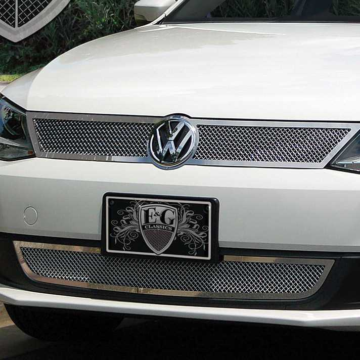 p newest grilles car hood resin volkswagen s grill for mesh retrofit cc grille