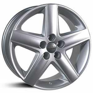 Audi A AU Factory OE Replica Wheels Rims - Audi rims