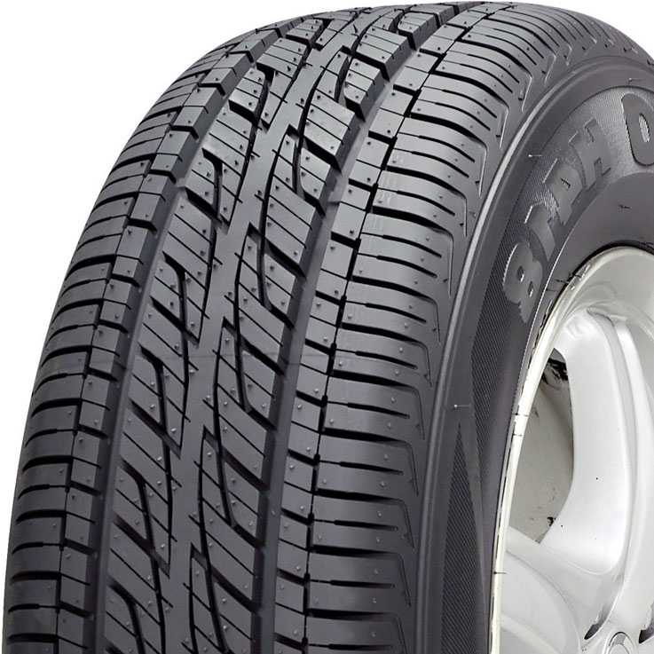 P185/60R14 Hankook Optimo H418 DSB (82H)