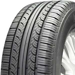 Yokohama Touring S Tires Review