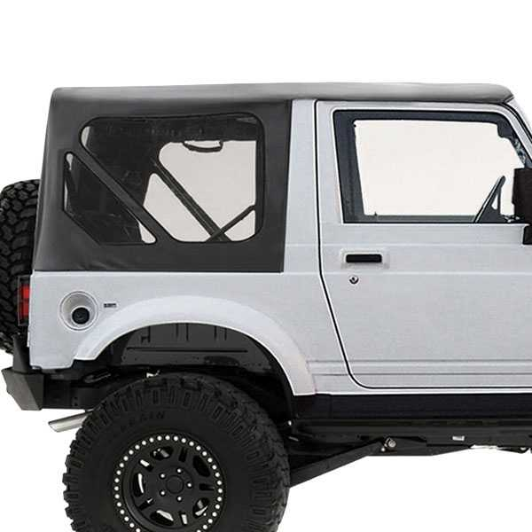Jeep Soft Tops and Door Panels, Skins  Free Shipping  - Page 3