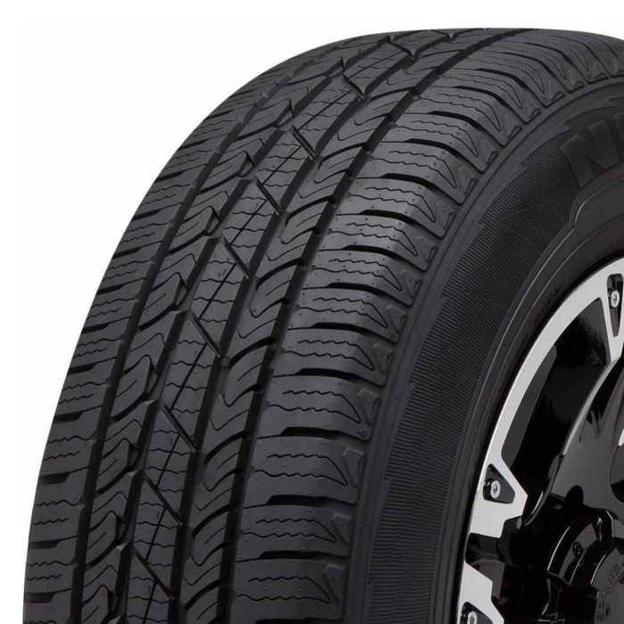 Buy Nexen Tires Online - Cheap Car, Truck & SUV Tires
