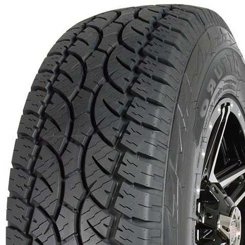 Buy Tires Online >> Buy Atturo Tires Online - Cheap Car, Truck & SUV Tires