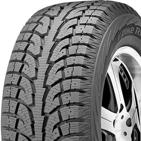 Tundra Racing Series >> Custom Wheels, Rims, Tires & More | Hubcap, Tire & Wheel