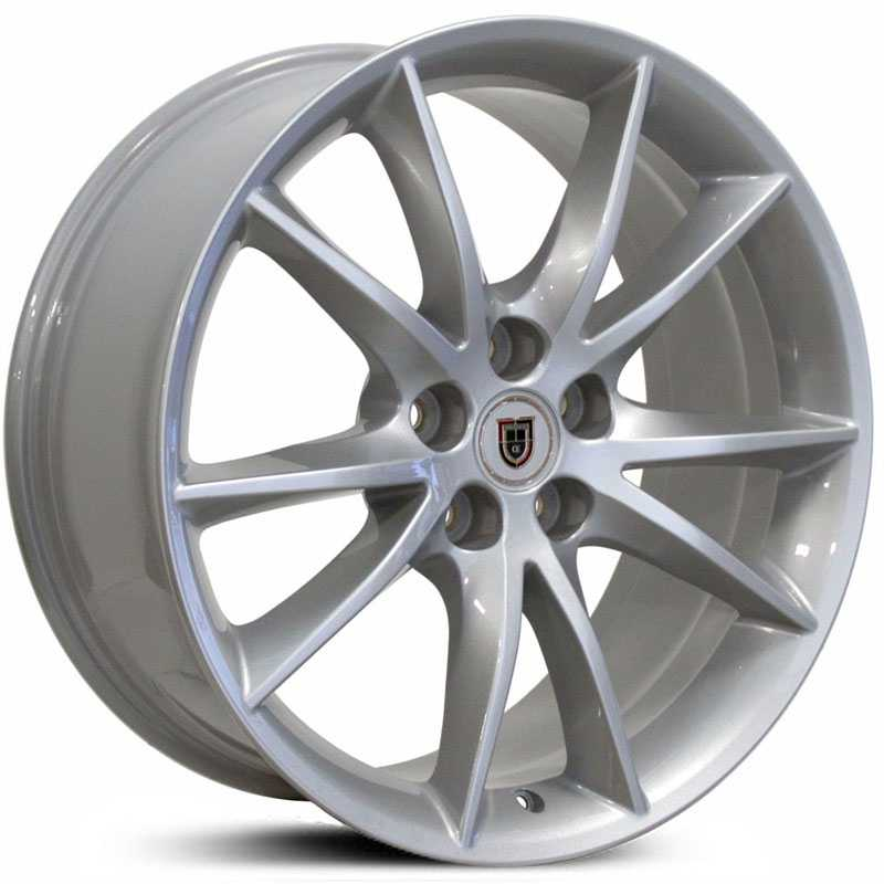 cabinet on wheels cadillac replica oem factory stock wheels amp rims 12983