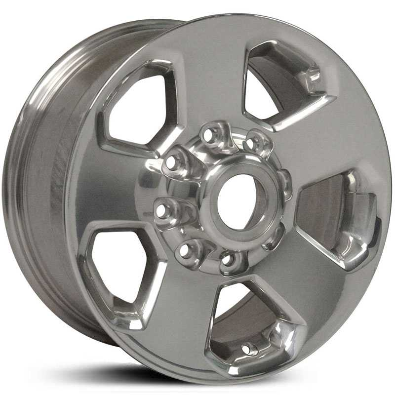 dodge 17 inch wheels rims replica oem factory stock wheels rims. Black Bedroom Furniture Sets. Home Design Ideas