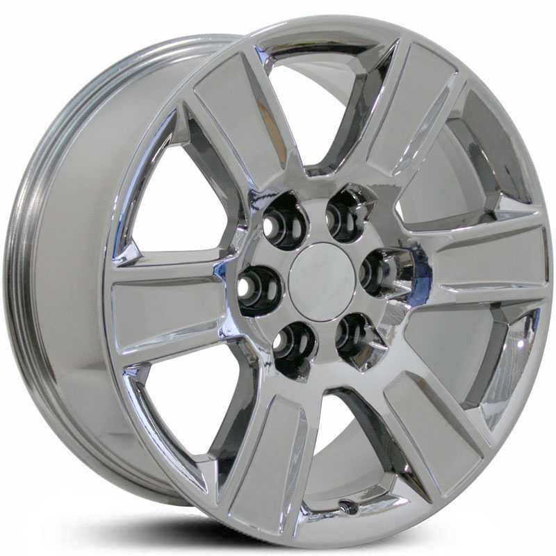 inch gmc wheel tahoe moto metal wheels silverado index gray and tires