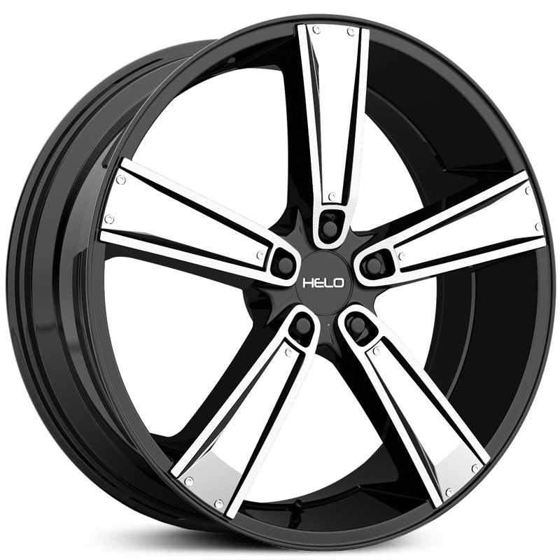 custom wheels rims tires more hubcap tire wheel 1963 Chevy Truck Fenders helo he899 satin black machined w black chrome inserts