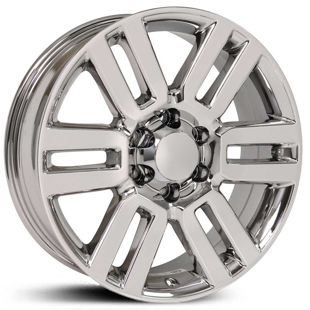sequoia cruiser wheels machined tundra black lexus r toyota f fj style gx index of stock fits out