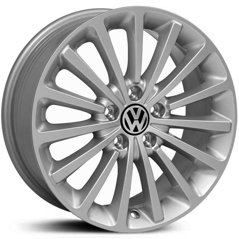 volkswagen passat vw factory oe replica wheels rims