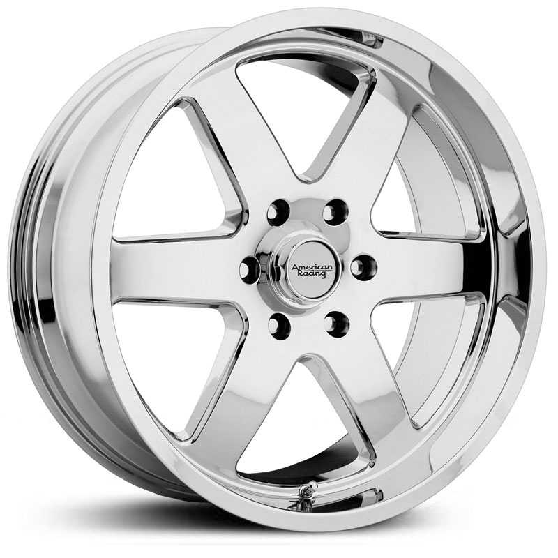 American Racing AR926  Wheels PVD