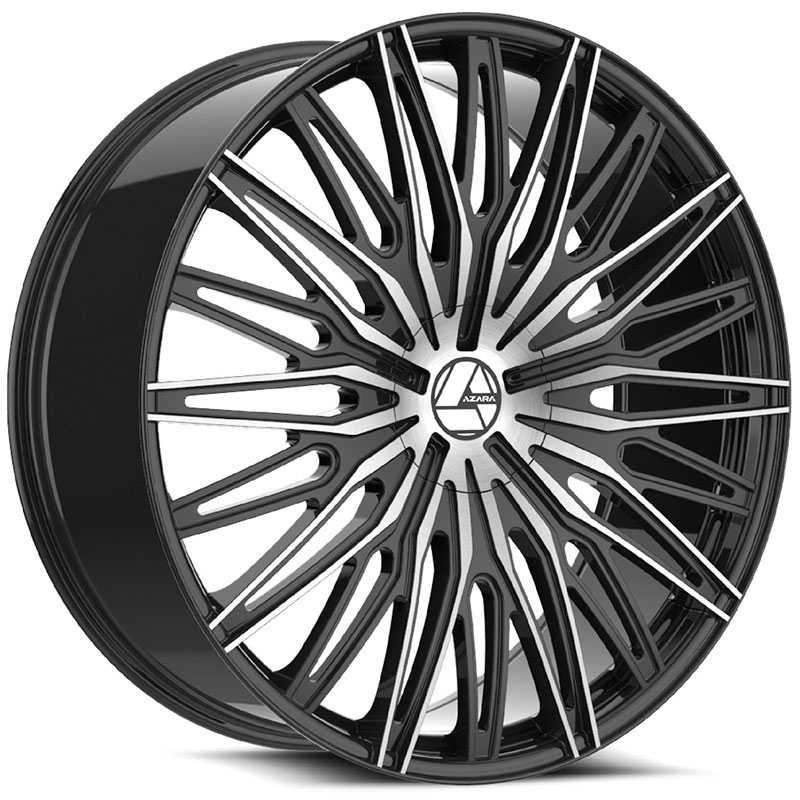 20 Inch Wheels