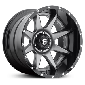 Hubcap Tire And Wheel Reviews >> Custom Wheels Rims Tires More Hubcap Tire Wheel